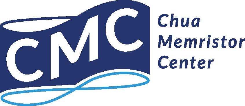 Chua Memristor Center